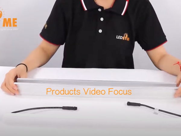 Products Video Online