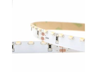 3014 120led sideview 8mm  RGB LED Strip
