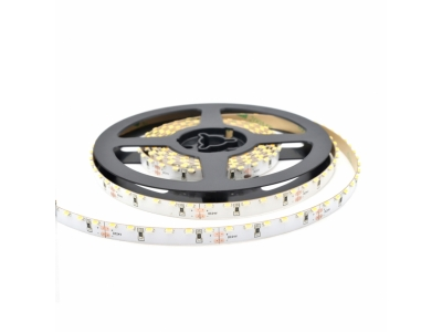3014 120led sideview 5mm RGB LED Strip