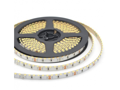 3014 156led sideview RGB LED Strip