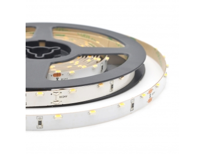 3014 60led sideview RGB LED Strip