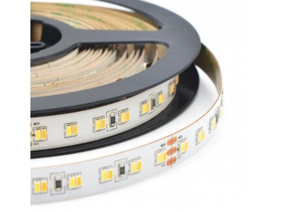 3014 84led sideview RGB LED Strip