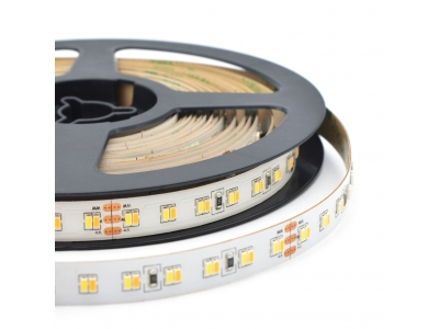 3014 204led/m strip