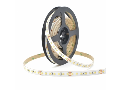3014 240led/m strip