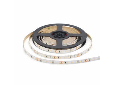 3014 70led/m strip