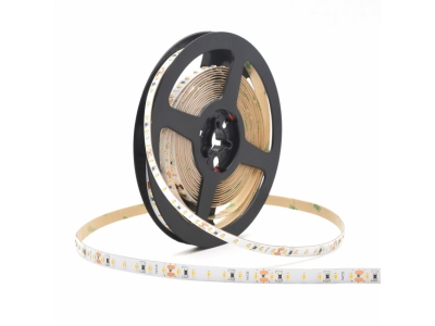 3014 120led/m strip