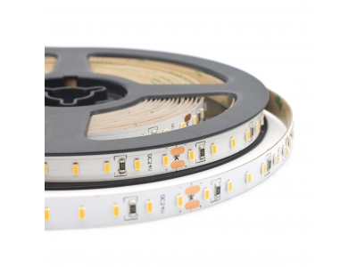 3014 140led/m strip