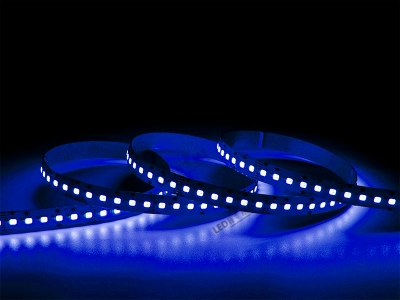 3838-360LED-24V-24W-RGB+2110-3000K+6000K-12mm strip