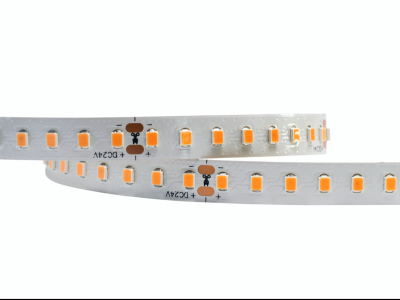 CC 15m IC Built in led strip