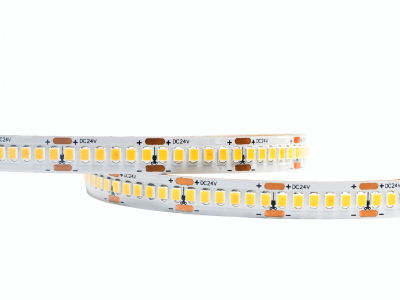 CC 10m IC Built in led strip