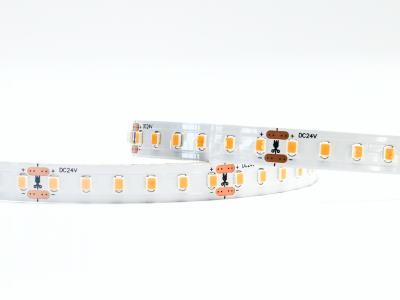 CC 15 m IC Built in led strip