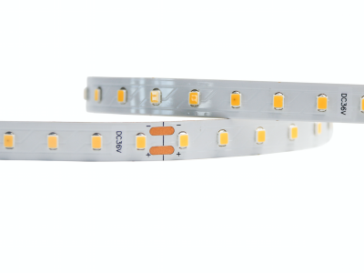 CC 30m IC Built in led strip
