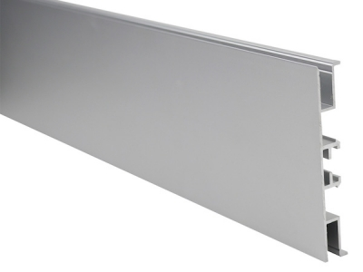 APW7010 up&down wall profile