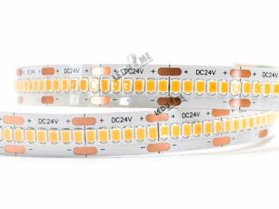 CC IC Built in 300led strip