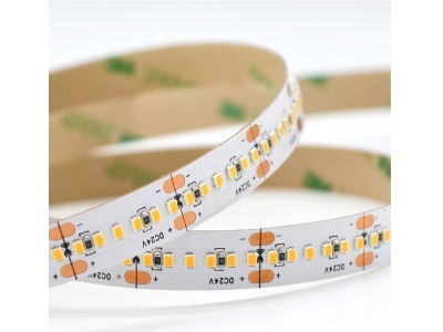 2216 420LED Strip