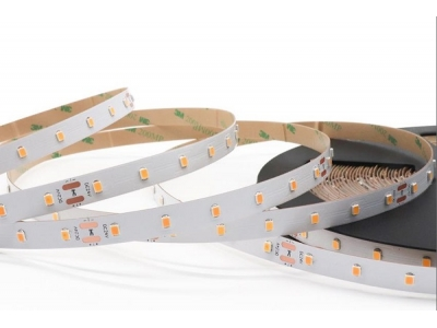 2835 60leds/m IC-built-in strip