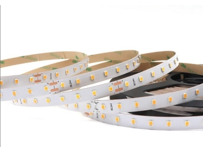 2835 80leds/m IC-built-in strip