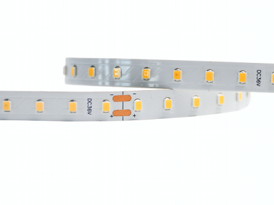 2835 90leds/m IC-built-in strip