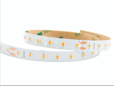 150lm/w 80LED IC built in led strip