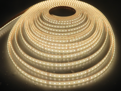 30m IC Built in LED strip